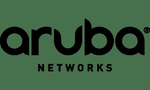 aruba-black